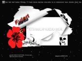 fulartistanbul...designs for istanbul