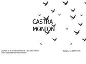 Castra Monion