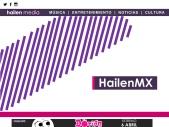Hailen Media
