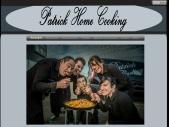 Traiteur & Paella Team Patrick