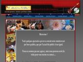 2k.fr Spectacles et animations pour Enfants et Adultes