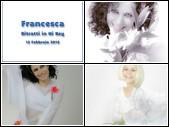 Francesca di Vincenzo