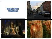 Klagenfurt - Austria