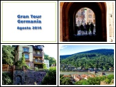 Gran Tour Germania 2014