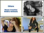Chiara Mosso e Ombra Animata