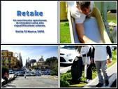 Retake Ostia 12/3/2016