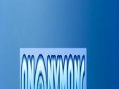 ANONYMANS WEBSITE