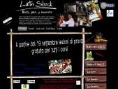 Scuola di balli caraibici - Latin Shock