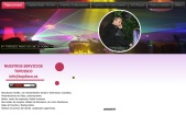 TOPDISCO RADIO ON LINE 24 HORAS - TOPDISCO - DISCOTECA MOVIL - XAVI TOBAJA