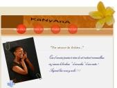 Kanyana