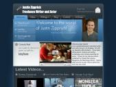 JustinZipprich.com