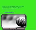 www.tusaafhaddawaycelebrity golf