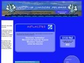 Leo-club Limoges Félibrée