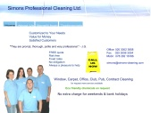 www.simons-cleaning.com