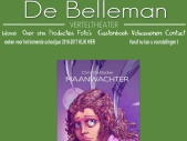 verteltheater De Belleman