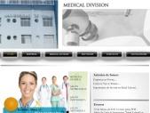 Body Health Istitute