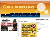 www.dj-dorian.com