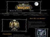 World Of Warcraft. Raid Spiders & Héroes de la Lanza