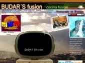 budarsfusion