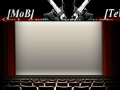 MoB-TeW Movies
