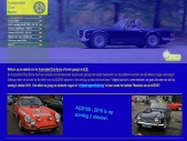 Automobiel Club Borne