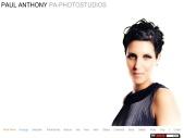 www.pa-photostudios