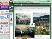 Coro Monti Verdi Tirano - sito ufficiale