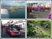 Martinique (2013)