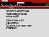 Awesome Games Online