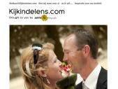 welkom@kijkindelens.com