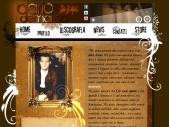 Dario De Marco OFFICIAL WEBSITE