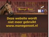 Manege Noot