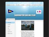 Saddington Sailing Club