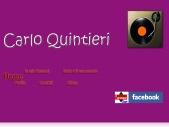 www.carlo-quintieri.com