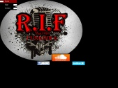 R.I.F   online