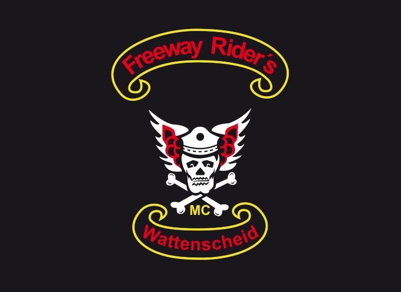 Freeway Riders Mc Germany