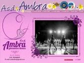 A.s.d. Ambra