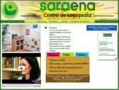 Centro de Logopedia Sara Ena -Los Alcázares- (Murcia)