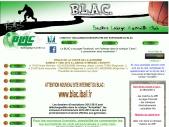 B.L.A.C. (Basket Labège Auzeville Club)