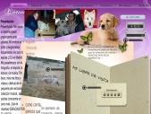 web de escabias