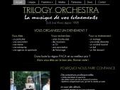 DJ et orchestre pour votre Mariage et vos evenements en region PACA Var 83