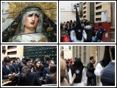 Viernes Santo 2013