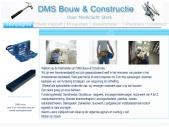 DMSbouw