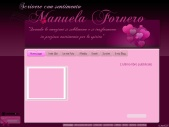 Manuela Fornero
