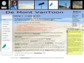 Mont VanToon