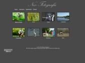 Nes-Fotografie