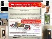 MARTINELLI-CONCEPT