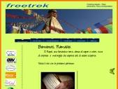 Trekking in Nepal - Tibet - Tours culturali - Trekking Peaks