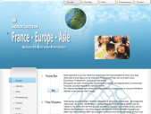 Association France-Europe-Asie