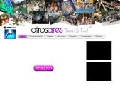 Otros Aires Tours & Fun!